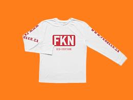 fkn longsleeve white ad 2021.png