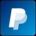 paypal-app-logo-450x450.png