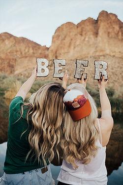 fkn-girls-beer.jpg