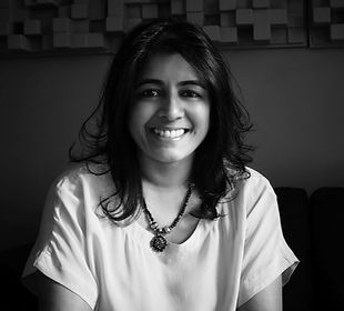 Nainita Desai_edited.jpg