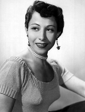 June_Foray_1952.jfif