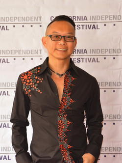 Justin L S Choy