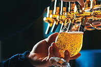 Draft-Beer-Lines.jpg