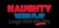 NWP-remake-transparent-highres.png