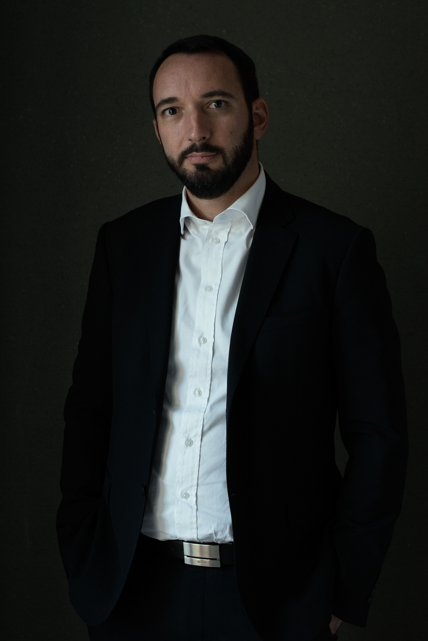 portrait-pro-corporate-homme