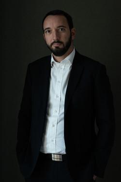 portrait-pro-corporate-homme