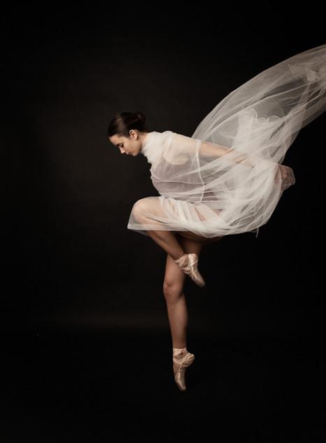 portrait-danse-danseuse