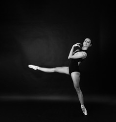 portrait-danse-moderne-studio