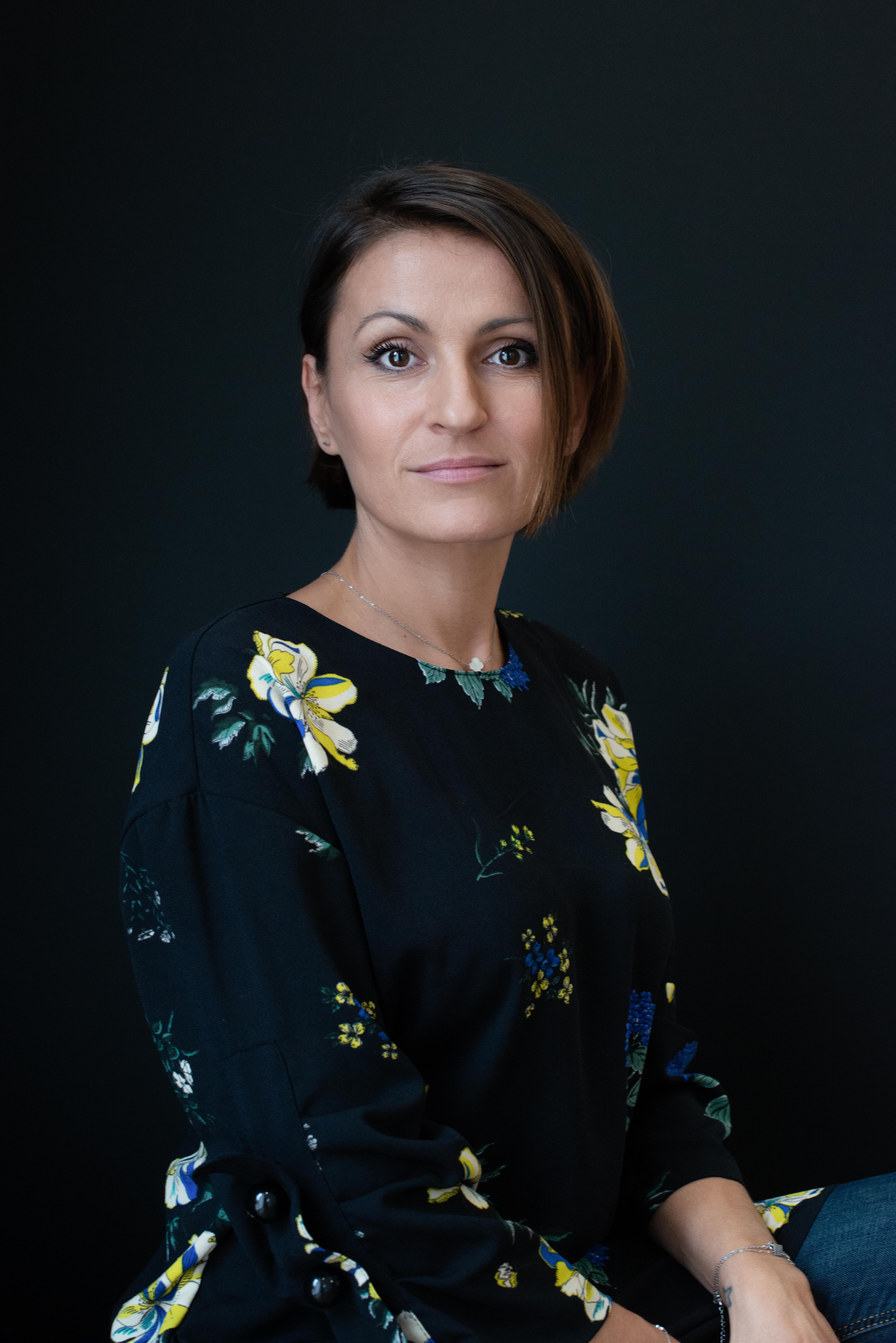 portrait- pro-femme-entreprise
