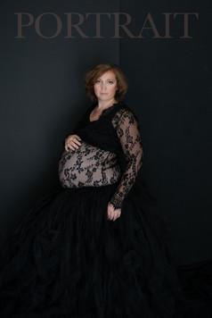 grossesse-femme-enceinte