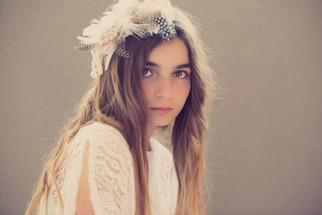 portrait-jeune-fille