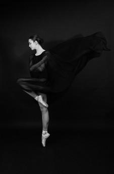 portrait-danse
