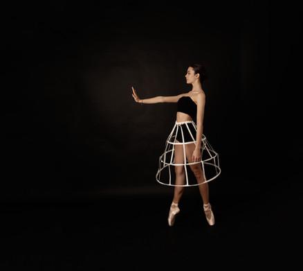 photo-dance-danseuse-moderne