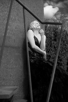 portrait-noir-blanc