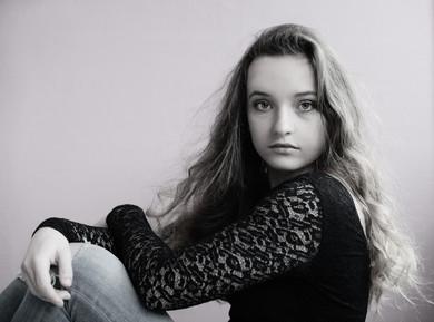 portrait-junior