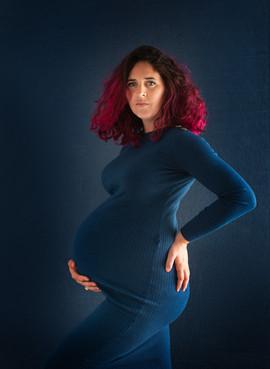 grossesse-maternité