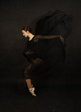 portrait-photo-danse
