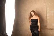 robe noir-6.jpg