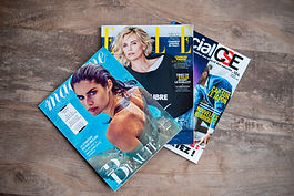 Elle -magazine-madame-figaro.jpg