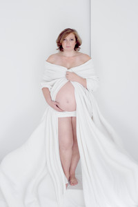 femme-enceinte-godesse