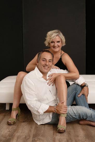 portrait-couple-studio-photo