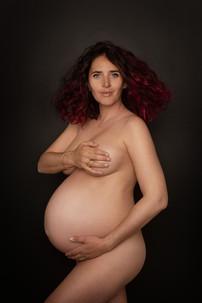 grossesse-maternité-femme-enceinte