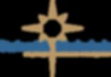 Steinreich Bible School Steinreich Bibelschule SBS logo