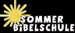 SSBS Logo opacity 85.png