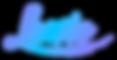 Lawio_Logo_RGB.png