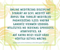 4online_meditacijas.png