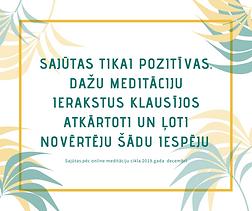 3online_meditacijas.png