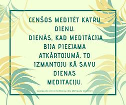 2online_meditacijas.png