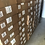 Thumbnail: Combo boxes