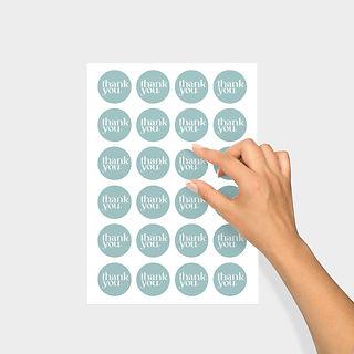 sticker sheet.jpg