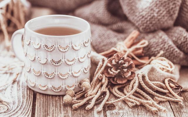 cozy-cup-tea-wooden-background-concept-w