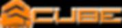 compress cube logo2.png