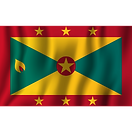 gnd flag.png