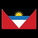 anu flag.png