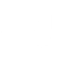 ats icon.png