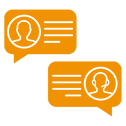 message icon.png