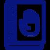handbook Icon.png