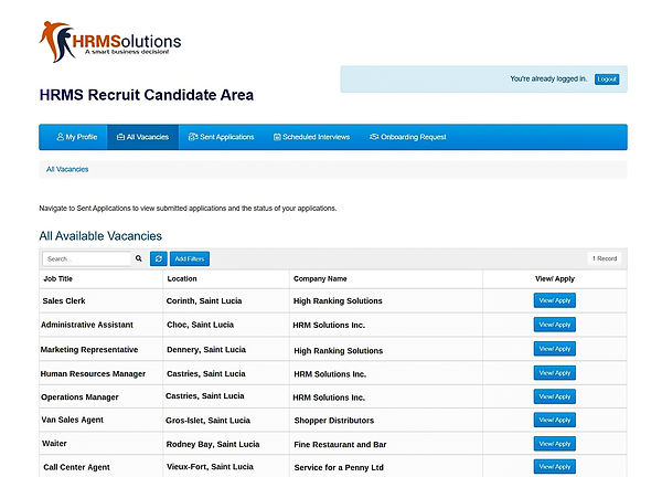 1598138121512_All Vacancies.jpg