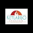keylargo  logo.png