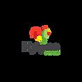 hylyne logo.png
