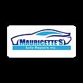 mauricette logo.png