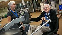 stroke-rehab-inline.jpg