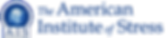 logo2_SM2.png