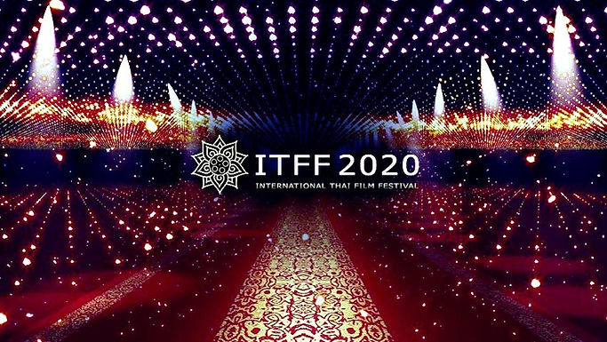 ITFF2020%252520is%252520coming_edited_ed