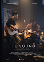 International Thai Film Festival 2018 Official Selection The Sound short film