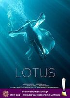 ITFF2021 Award Winner Lotus 4WEB.jpg